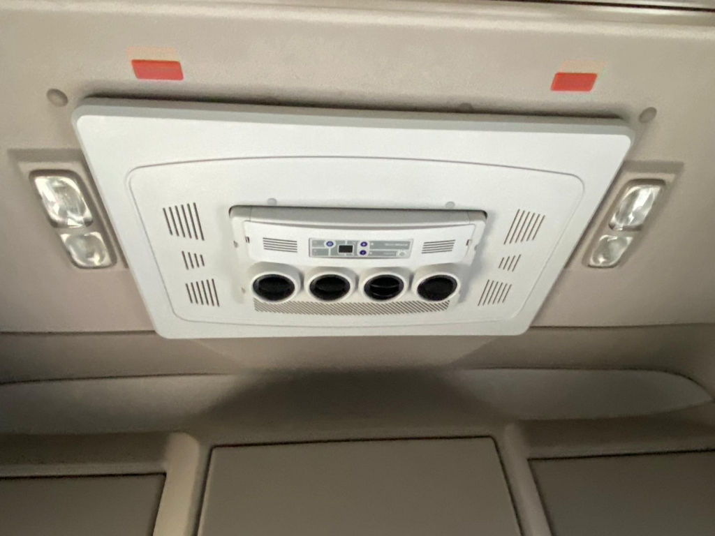 DAF XF 480 SCC / 6X2 / Retarder / Top Condition /  NL Truck